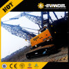 Sany Scc6500A Big Size Crawler Crane with Good Quality