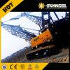 Sany Scc6500A Big Size Crawler Crane with Good Quality