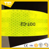 DOT C2 Fluorescent Yellow PC Reflective Tape for Car