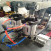 Shanghai Welding Equipment for Sale