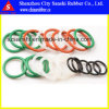 Factory Supply Rectangular O Ring