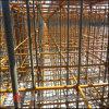 Metal Building Materials Q235 Scaffolding Prop Quicklock Scaffolding