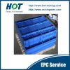 Hot Sale Wear Resistant Vibrating Screen Mesh