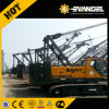 China Top Brand Sany Crawler Crane Scc1000c with Best Price