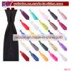 School Tie Printed Ties Polyester Tie Yiwu Agent (B8153)