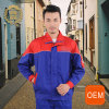 OEM Nomex Coverall Suit and Safety Workwear
