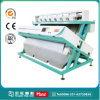 Vietnam Rice Mill Full Color Sorter Machine From China