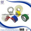 Different Size Waterproof Custom Packing Tape