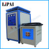 Chinese Most Popular Induction Heating Brazing Machine