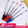 Cheap Plastic Gift Ball Pen Promotional Ballpoint Pen