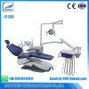 2017 Deluxe Dental Unit with Good Price (LT-325)