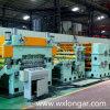 Automatic Steel Slitting Machine Line