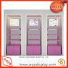 Cosmetic Display Stand Cosmetic Display Counter