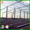 Quality Colourful Eco-Friendly Structure Steel