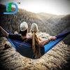 Customized Best Price Family Travel Nylon Hammock