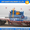 Wante Brand Qt6-15 Block Making Machine Price, Foam Concrete Block Machine Price