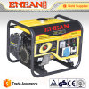 New YAMAHA Small Portable 1kw Gasoline Petrol Power Generator