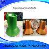 Cheap Price CNC Aluminum Part Anodizing
