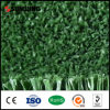 Wholesale Christmas Decoration Landscaping Artificial Grass