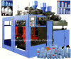 Plastic Machine-Plastic Blow Molding Machine (FSC65)