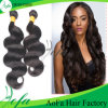 100% Loose Wave Natural Hair Virgin Human Hair Wig