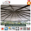 2000 People Multi-Sided End Tent for Large Concert, Exhibition Tent