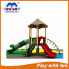 2017 Children Amusement Outdoor Playground Equipment Txd16-Hoc002
