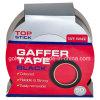Gaffer Tape for Pipe Winding (STK-201)