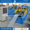 High Speed Purlin Forming Machine