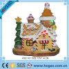 OEM ODM Christmas Gifts 2015 Christmas Cakel House Dollhouse