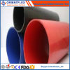 Top Quality Straight Vacuum Silicone Tube