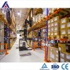 Space Saving Durable Industrial Racking with Ce Approval