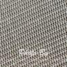 Reverse Dutch Weave Filter Screen Belt