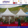 Hot Sale Cheap Tent with Good Quality