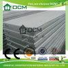Steel Structure Fiberglass Metal Sandwich Panel