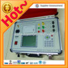 Automatic Transformer No-Load and Load Loss Tester (TOFT)