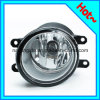 Auto Parts Car Fog Lamp for Toyota Yaris 2006 81220-0d040