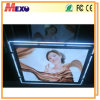 LED Backlit Advertising Slim Light Box with Magnetic Open (CDH03-A3L-11)