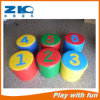 Factory Supply Indoor Playground Soft Play for Preschool