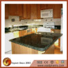 Top Quality Verde Butterfly Green Countertop for Kitchen Decoration