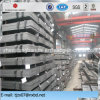 Factory Produce Mild Steel Flat Bar