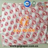 High Quality Printed Translucent Paper for Food Wrapping
