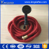 25 50 75 100 Feet Expandable Flexible Garden Water Hose