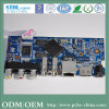 Fr-1 Electronic Board of Embroidery Machine