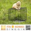 Tervueren Wire Mesh Dog Crate