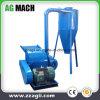 3mm 4mm 5mm Screen Feed Hammer Mill Crusher Machine