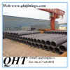 Hot Sale Thick Wall API 5L Q235 LSAW Welded Steel Pipe