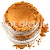 Natural Cosmetics Color Mica Pigment Powder