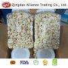 High Quality Caaned Fresh Garlic Cloves