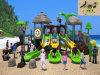 Kaiqi Medium Sized Prehistoric Series Children′s Outdoor Playground Equipment (KQ50015B)